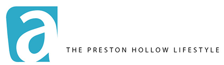 Preston Hollow  Logo
