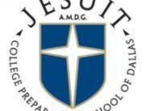 Find out which Jesuit basketball players have stand-out stats this season