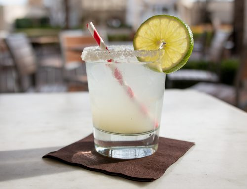 5 things to do: From National Margarita Day and Mardi Gras to Ash Wednesday, we're here for you