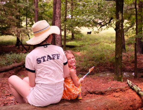 Road to recovery: How an entrepreneurial mom can help you with your kids this summer