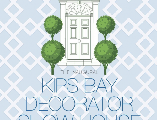 Kips Bay Decorator Show House reveals designer lineup for Old Preston Hollow home
