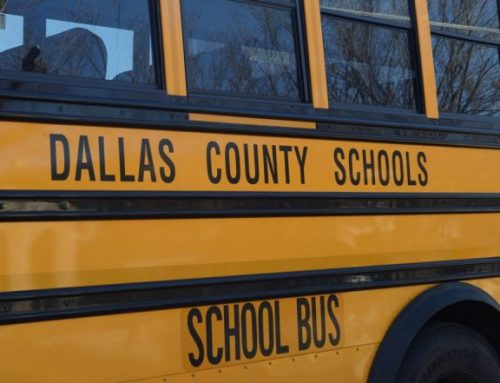 What Dallas ISD parents are (and aren't) being told about MAP tests