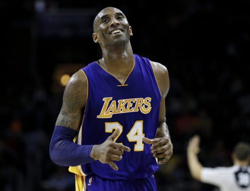 Mark Cuban invests in skincare company co-founded by Kobe Bryant