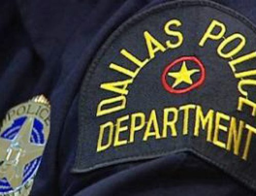 Data: A look at recent crime trends in Dallas, Preston Hollow