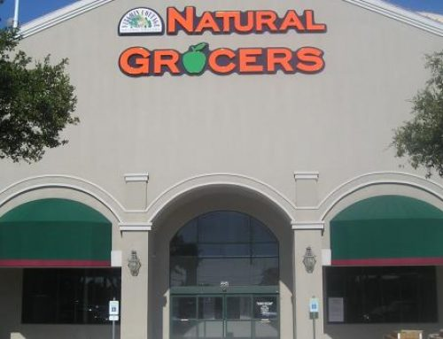 Natural Grocers to close temporarily for renovation