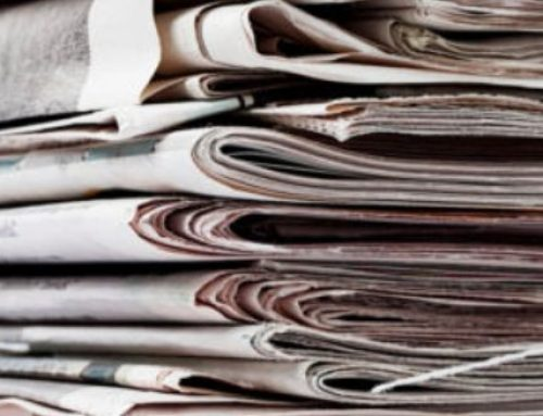 Preston Hollow: We need your input on news consumption and local media coverage