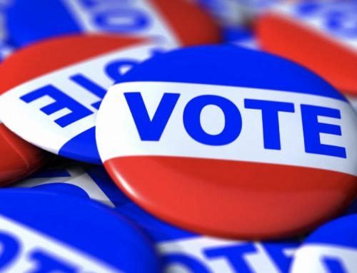 Register for Dallas City Council Candidate Forums for Districts 11 and 13
