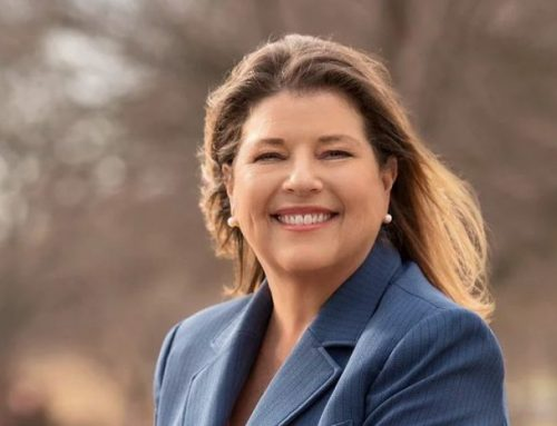 Jaynie Schultz elected to District 11 City Council seat