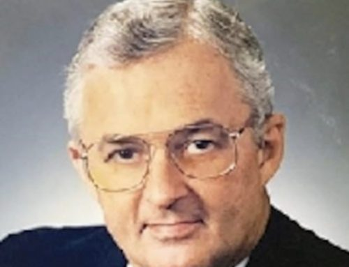 Chad Woolery, former W.T. White principal and Dallas ISD superintendent, dies at 77